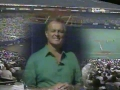 Death of Don Drysdale Announced