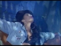 Jody Watley--Looking For A New Love