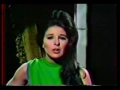 Bobbie Gentry    Ode To Billy Joe