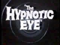 The Hypnotic Eye Movie Trailer