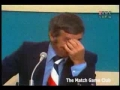 Censored Match Game Answer
