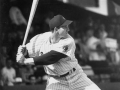 Harmon Killebrew passes at age 74