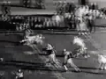 1964 Notre Dame-Navy Game