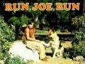 Forgotten Show : Run Joe Run