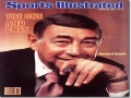 Howard Cosell SI Cover