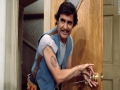 Pat Harrington Jr aka Schneider Passes At 86