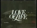 Love of Life final closing 02.01.80
