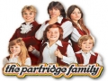 Risque Partridge Family Scenes