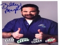 Infomercial King Billy Mays Found Dead in Home