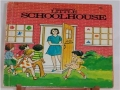Eleanor Hempel -  Little Schoolhouse