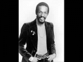 HAPPY Eddie Kendricks