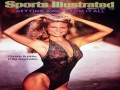 1979 SI Swimsuit Cover
