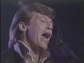 Jack Wagner -All I Need