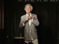 Soupy Sales - Green Paper Incident