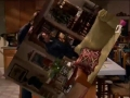 8 Simple Rules Funny Scenes