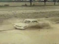 The Corvair in Action  1960 Chevrolet Promo Film