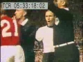 1966 World Cup Final Controversy