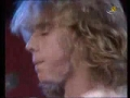 I Was Made for Dancing by Leif Garrett