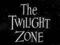 Twilight Zone- Time Enough at Last