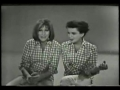 Judy and Babs