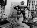 macys Thanksgiving Day Parade 1940