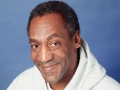 Bill Cosby Rails Against Bad English