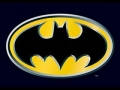 Batman Song