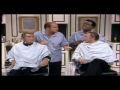 People Pollution - Dean Martin Dom Deluise Nipsey Russell and Gene Kelly