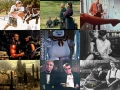 Name The Films