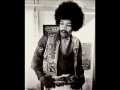 Jimi Hendrix Opening Act For The Monkees