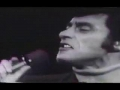Frankie Valli and The Four Seasons- Hits Medley