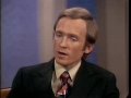 Robert Mitchum on the Dick Cavett Show 1971