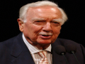Walter Cronkite At Nasa Speech 2004 No. 1