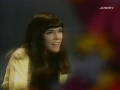 The Carpenters   Weve only just begun