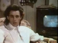 The Boomtown Rats  I Dont Like Mondays