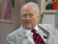 1993 Red Skelton Interview Part 3