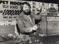Inventor of the Pet Rock Passes At 78