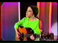 Societys Child - Janis Ian