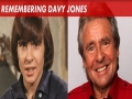 Monkees Davy Jones Passes At Age 66