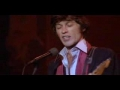The Band - Up On Cripple Creek - The Last Waltz