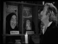 Young Frankenstein- Freshly Dead