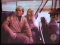 1976 Greyhound Bus Commercial