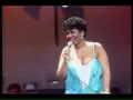 ARETHA FRANKLIN - JUMP TO IT LIVE PERFORMANCE