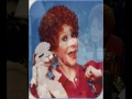 Remembering Shari Lewis January 17 1933  August 2 1998
