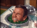 Paul Lynde aka Uncle Arthur