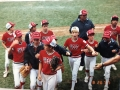 1987 Little League World Series Blowout