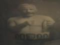 Can You ID This Boxer