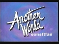 Another World 30th anniversary 05.04.94