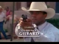 Original Walker Texas Ranger Intro