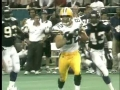 Super Bowl XXXI 31January 26 1997 Green Bay Packers Tribute